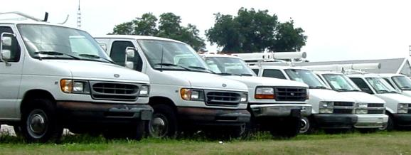 Midwest truck auto sales home for Parkway motors inc springfield il